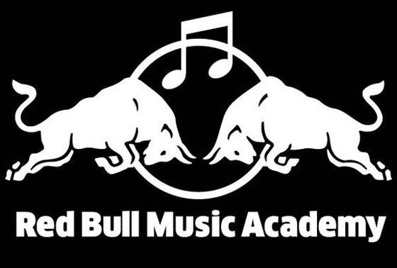 red-bull-music-academy-1