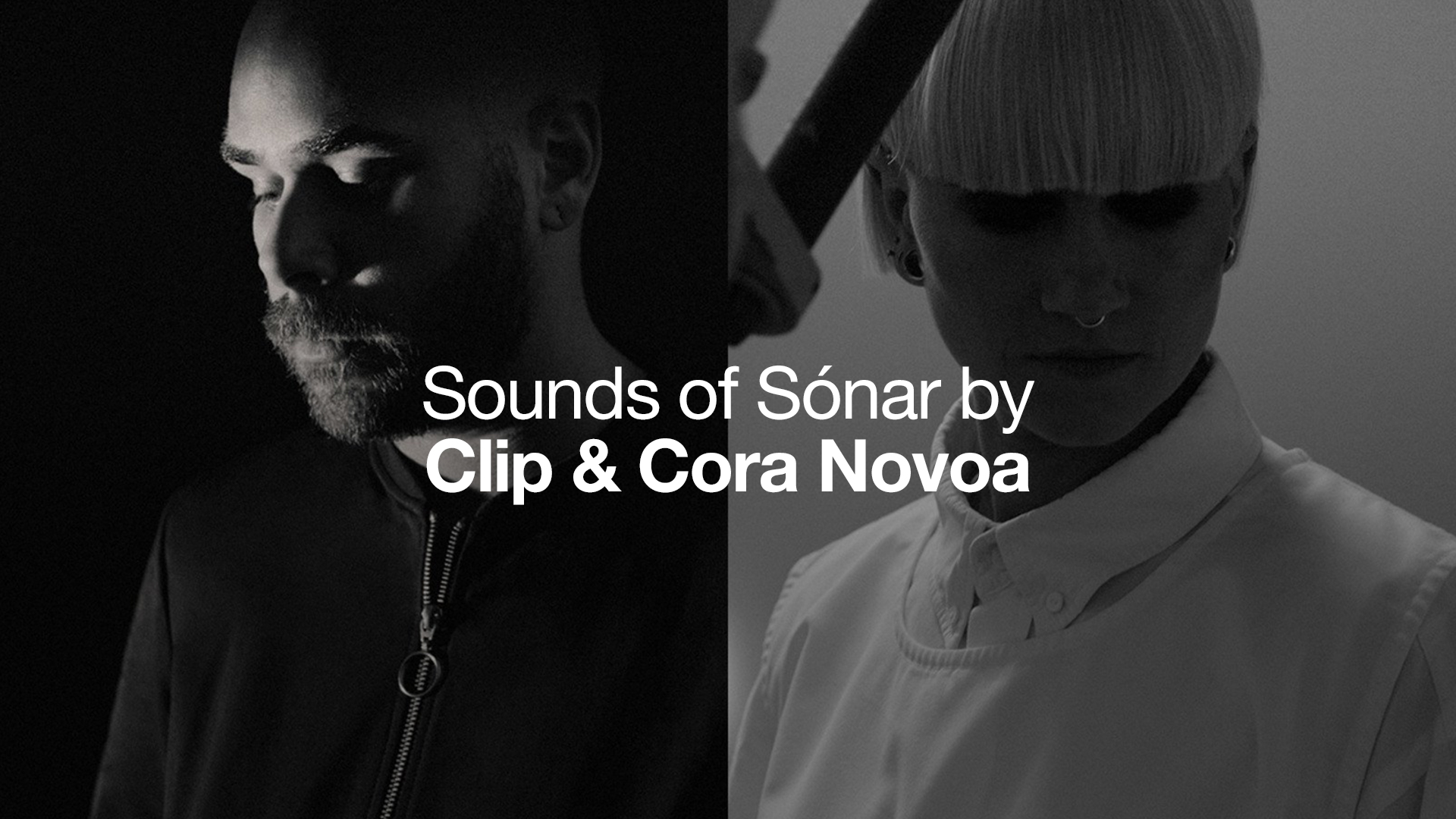Sonar_sounds_of_sonar